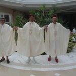 Nos beaux clients en Djebba Tunisenne
