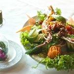 صورة فوتوغرافية لـ The Elite - Thai Cuisine