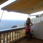 from balcony2