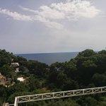 Photo of Villa Calypso