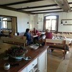 Gasthof und Metzgerei Zum Altwirt