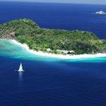 Club Paradise Resort
