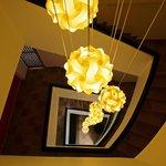 Photo de Clock Inn Colombo