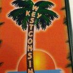 Key Westconsin Brings Warmth to the Seasons Ahead!
