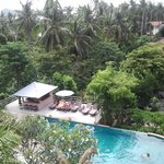 Photo of Lamai Buri Resort