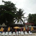 Lamai Buri Resort Foto