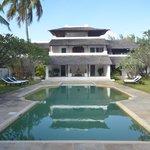 Kusini House