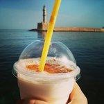 Photo of Fresh Point Juice Bar