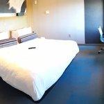 Room 1027