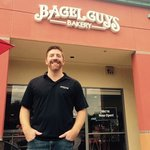 Bagel Guys Bakery