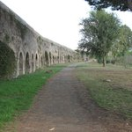 Aquaduct parc