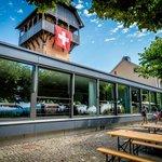 Restaurant Baldegg