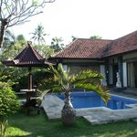 Photo of Bagus Homestay