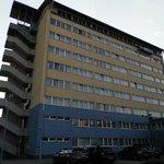Photo of Karoly Hotel