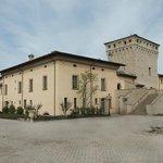 Hotel Ristorante La Tavola Rotonda