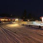 Foto de Alpine Country Inn & Suites