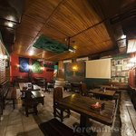 Фотография 26 Irish Pub