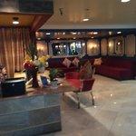 Hotel Le Reve Pasadena Foto