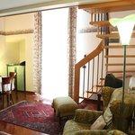 Photo of Hotel Zodiacus