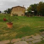 Foto de Agriturismo San Giorgio