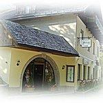 Gasthaus Stöckl