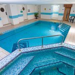 Leisure Facilities