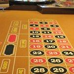 Wild Rose Casino & Resort Foto