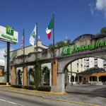 Photo of Holiday Inn Orizaba