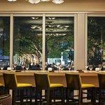 15th & Vine Kitchen & Bar