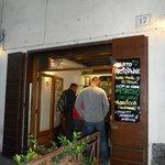 Photo of Antico Caffe Dell'isola