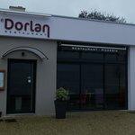 Le Dorlan