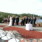 Ayala Wedding 10/25/2014