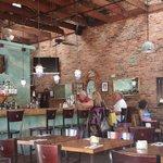 Foto de Hydro Bar and Grill