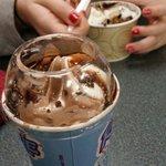 Zdjęcie Pat's Main St Ice Cream