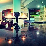 Restaurante Caçarolaの写真