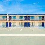 The Buena Park Hotel & Suites Foto