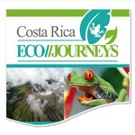 ‪Costa Rica Eco Journeys‬