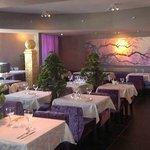 Photo of Restaurant Chez Lien