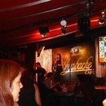Foto de Azabache Cafe