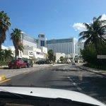 #cancun ,