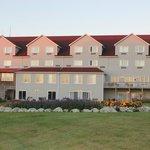 Photo of Stanley Bridge Country Resort