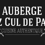 Foto di Auberge Chez Cul de Paille