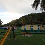 Photo de Cabanas Campismo de Cocos