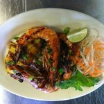 Chao Phya Thai Restaurant