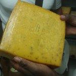 Farmhouse Cheese Dairy
