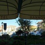 Photo de Hotel Hannover