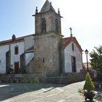 Castle of Castelo Bom