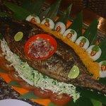 Photo of Bali Spark Resort