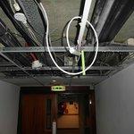 Nice wiring