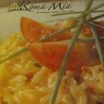Photo of Restaurant Roma Mia